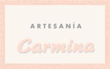 Artesanía Carmina